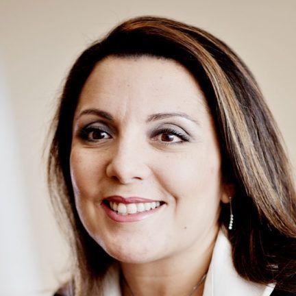 Alexa Guenoun