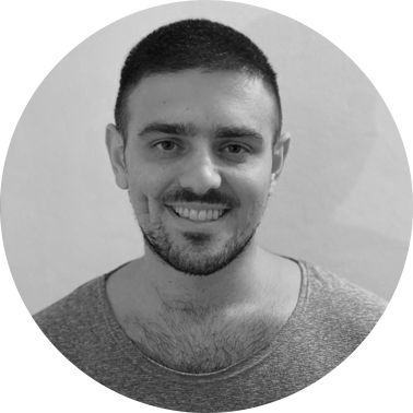 Profile photo of Tamir Mizrachi, Senior Software Engineer at Granulate