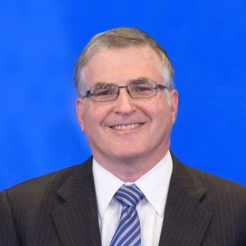 Scott Koenig