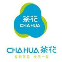 CHAHUA MODERN HOUSEWARES logo