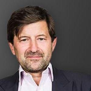 François De Mitry