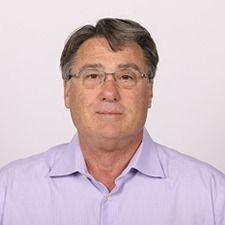 Michael Desjardin