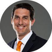 Profile photo of Miguel Vizcarrondo, Vicepresidente Ejecutivo Servicios de Pago - Puerto Rico y Caribe, Soluciones de Negocio y de Adquisición de Comercios at Evertec