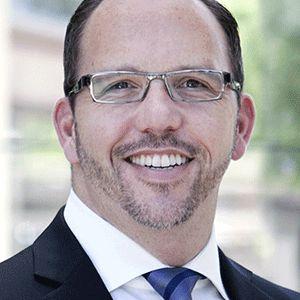 Brad Pacheco