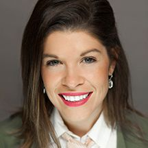 Amanda Hollman