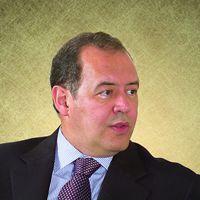 Antonio C Silva
