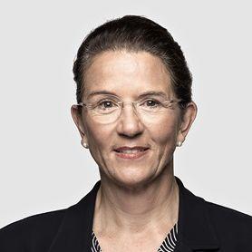 Susanne Wamsler