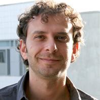 Alberto Dainotti