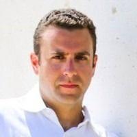 Gil Dibner