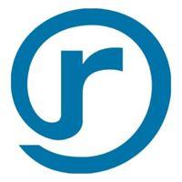 Race Communications logo