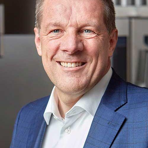Carsten Voigtländer