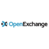 OpenExchange Incorporated logo