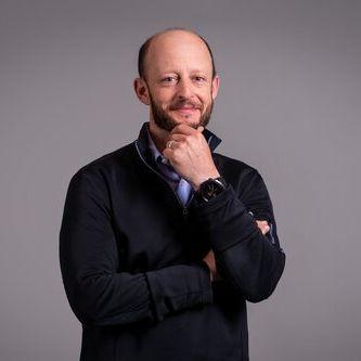 Jonathan Shulkin