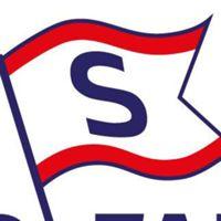 Solstad Offshore ASA logo