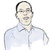 Todd R. Morgenfeld