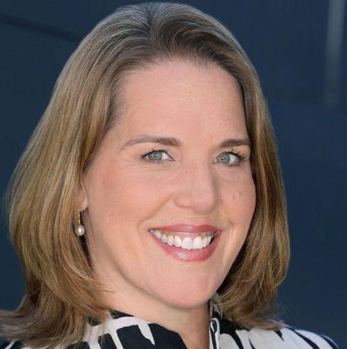Gail Samuel