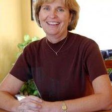 Susan Parsons Ritter
