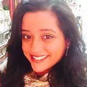Susan Patel