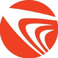 Breg, Inc. logo