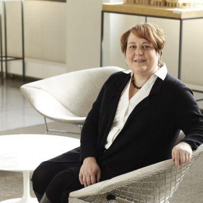 Paula Storsteen