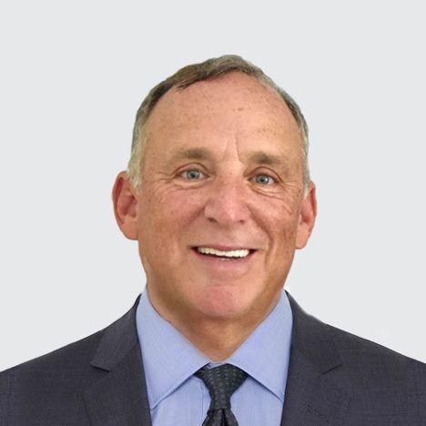 Larry Kalban
