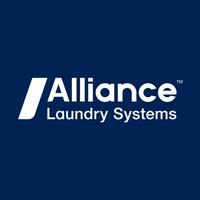 Alliance Laundry System logo
