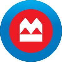 BMO Bancorp, Inc. logo