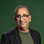Saad Chafki