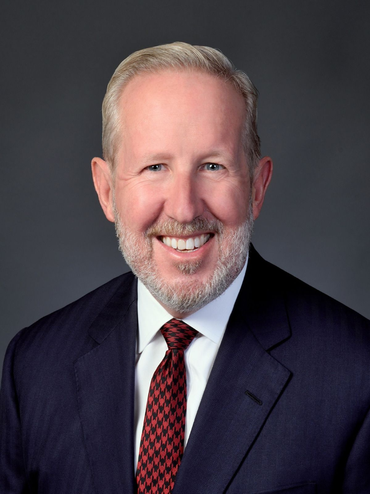 AACC Names Mark J. Golden as Next CEO, American Association for Clinical Chemistry