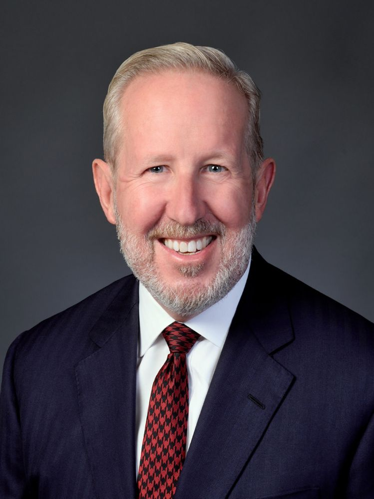 AACC Names Mark J. Golden as Next CEO