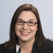 Jennifer Arellano