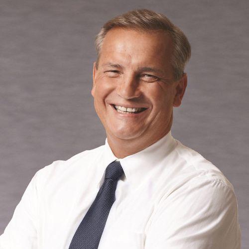 Richard S. Spengler