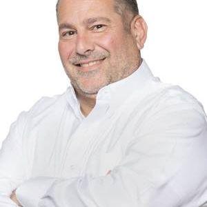Paul Polito