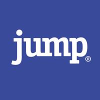 Jump Associates logo
