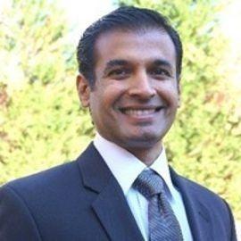 Sajit Joseph