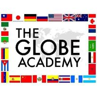 The GLOBE Academy logo