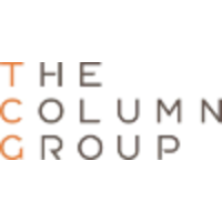 The Column Group logo