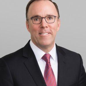 Colin E. Burdick