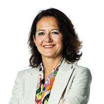 Sara Biraschi Rolland
