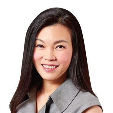 Aileen Tan M L