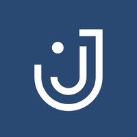 Jumpcrew logo