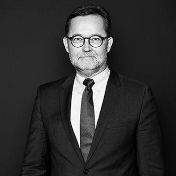Michael Troensegaard Andersen