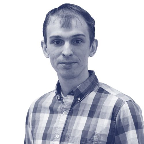 Mikhail Bautin