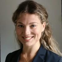 Gina Norton