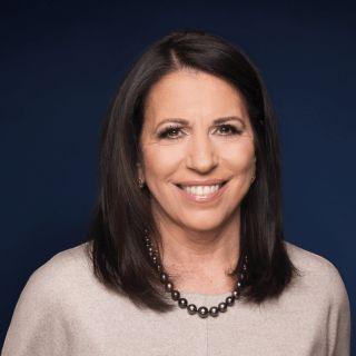 Marianne Gambelli