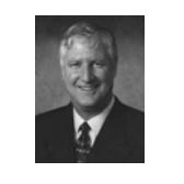 Robert M. Maynard
