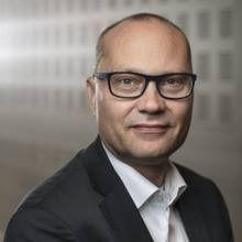 Jörn Neubert