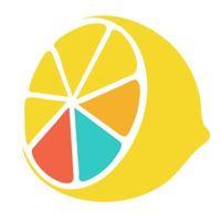 Lemonly logo