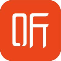 Ximalaya FM logo
