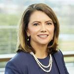 Brenda A. Cline